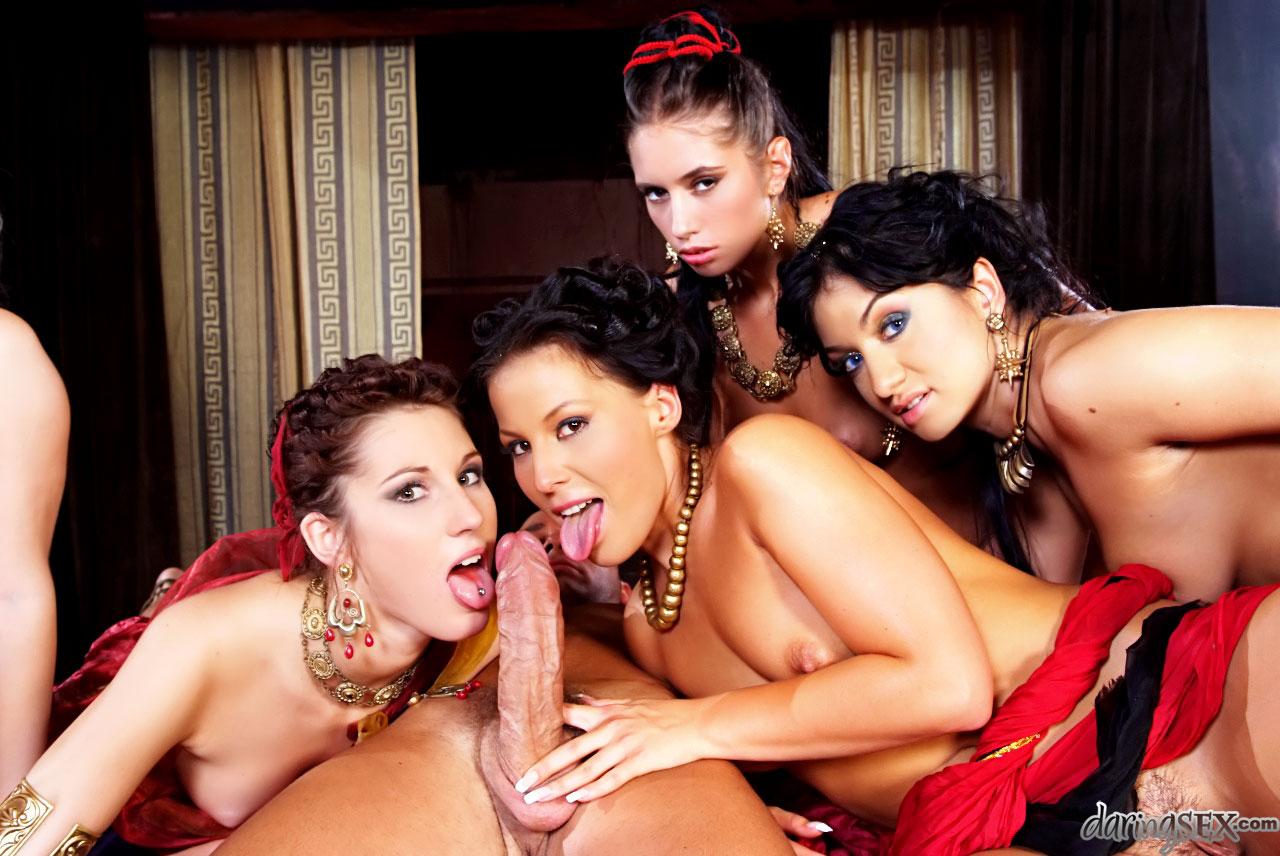 Смотреть порно рим с сюжетом онлайн, Рим (С русским переводом)» Бесплатные порно 14 фотография