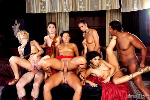 sex-video