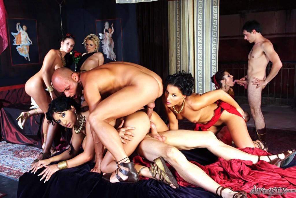 porno-film-gruppovie